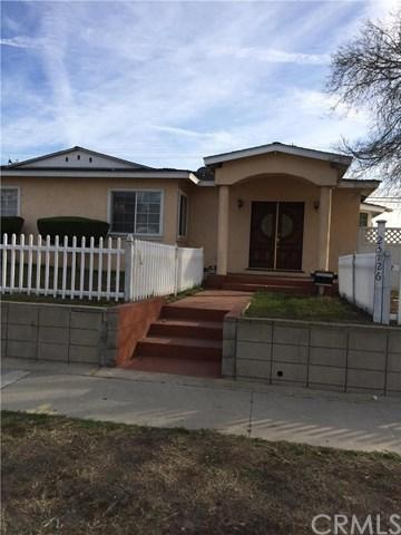 23126 Carlow Rd, Torrance, CA 90505
