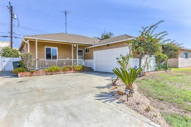 4331 W 176th St, Torrance, CA 90504