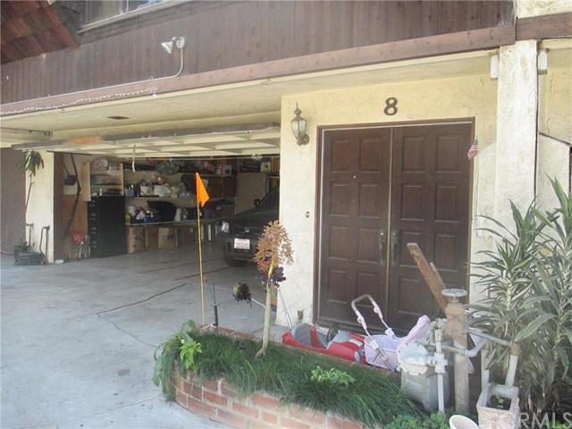 14120 Yukon Avenue #8, Hawthorne, CA 90250