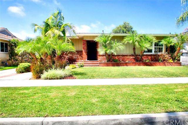 2709 Iroquois Ave, Long Beach, CA 90815