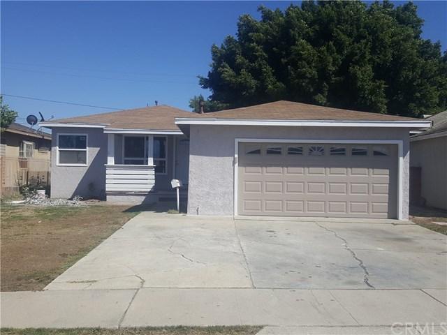 416 S Cliveden Ave, Compton, CA 90220