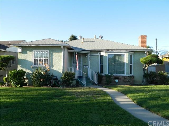 3745 Palm Ave, Lynwood, CA 90262