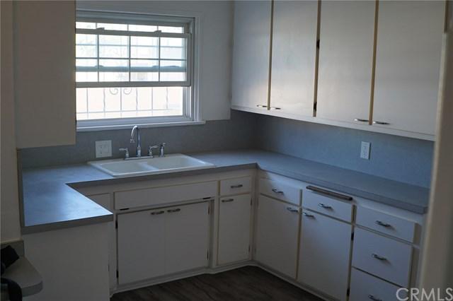 3416 S Dunsmuir Ave, Park Hills Heightsl, CA 90016
