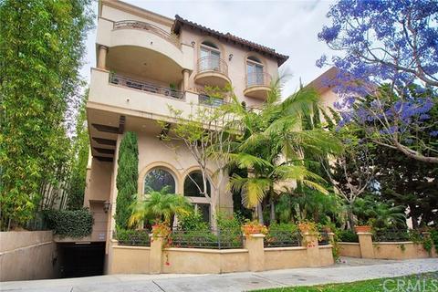 1610 Camden Ave #101, Los Angeles, CA 90025