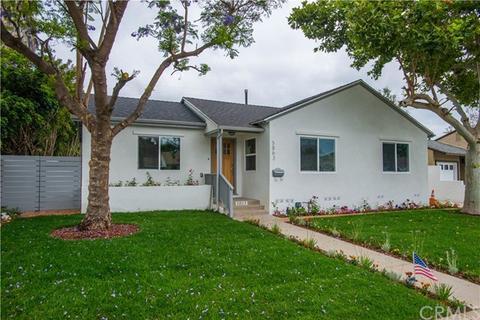 5863 Jamieson Ave, Encino, CA 91316