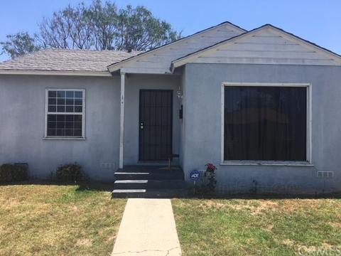 1524 S Chester Ave, Compton, CA 90221