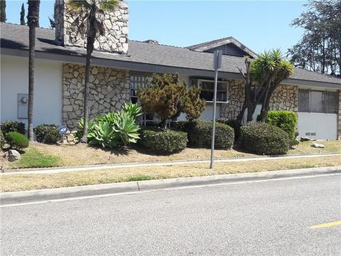 4804 Inadale, View Park, CA 90043
