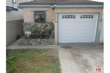 1612 Carlson Ln, Redondo Beach, CA 90278