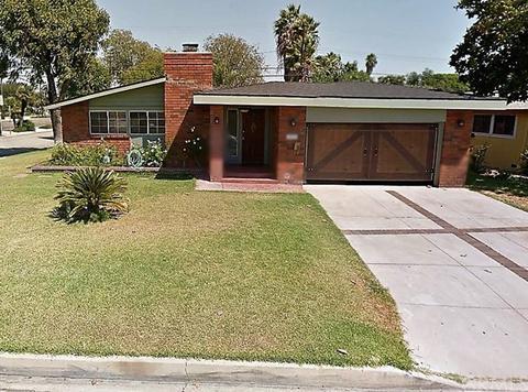 15902 Lorca Rd, La Mirada, CA 90638