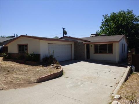 227 E 51st St, San Bernardino, CA 92404