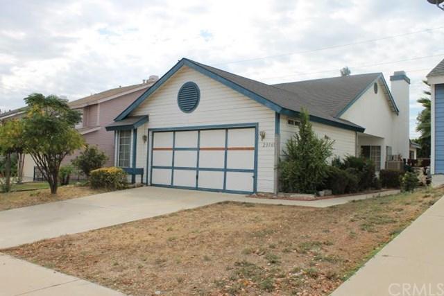 23161 Fall River Rd, Moreno Valley, CA 92557