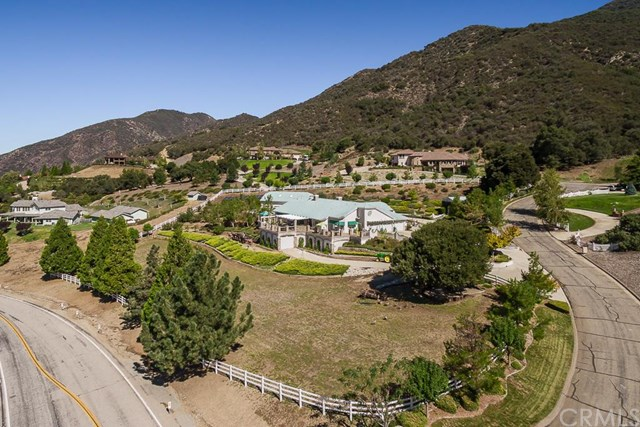 10934 Lookout Circle, Oak Glen, CA 92399