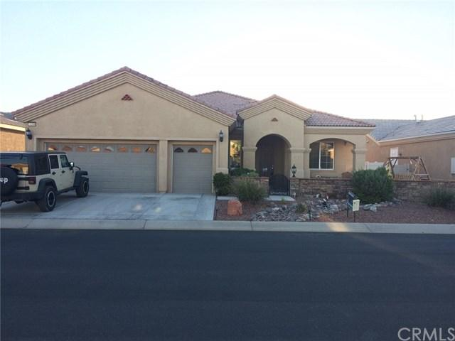 10266 Lakeshore Dr, Apple Valley, CA 92308