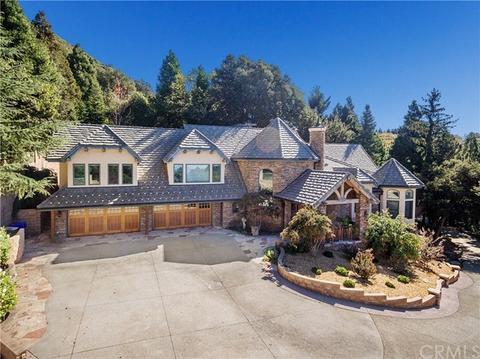 39170 Oak Glen Rd, Oak Glen, CA 92399