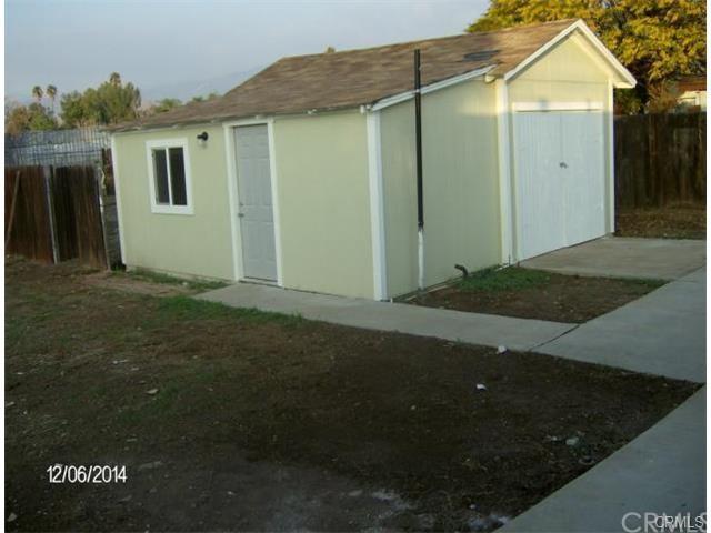 34126 Avenue J, Yucaipa, CA 92399