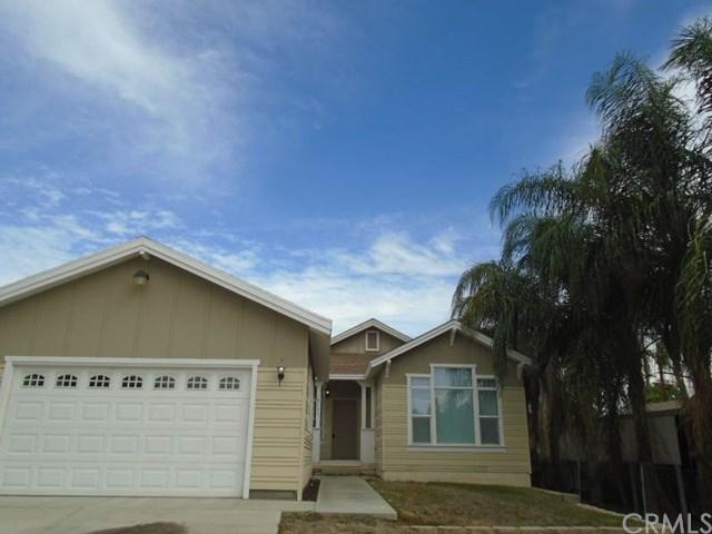 32903 Crescent Avenue, Lake Elsinore, CA 92530