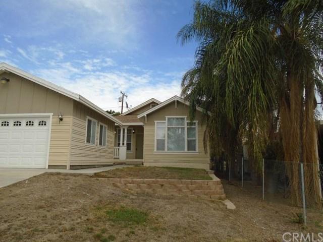 32903 Crescent Ave, Lake Elsinore, CA 92530