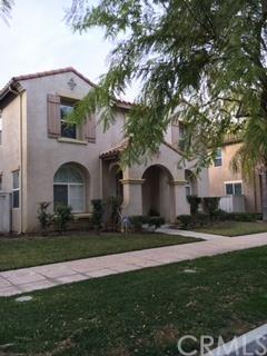 11044 Boren Ave, Loma Linda, CA 92354