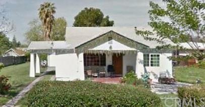 6926 Tippecanoe Ave, San Bernardino, CA 92404