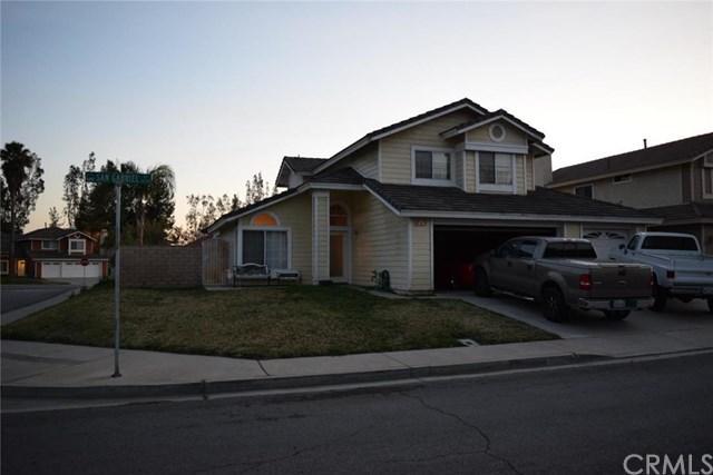 13755 San Gabriel Ct, Fontana, CA 92336