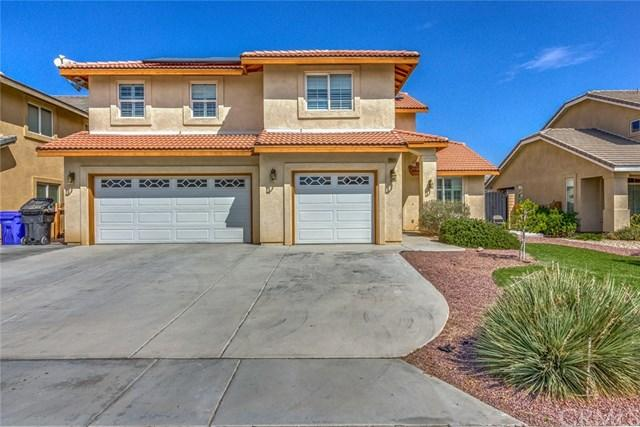 12434 Cricket St, Victorville, CA 92392