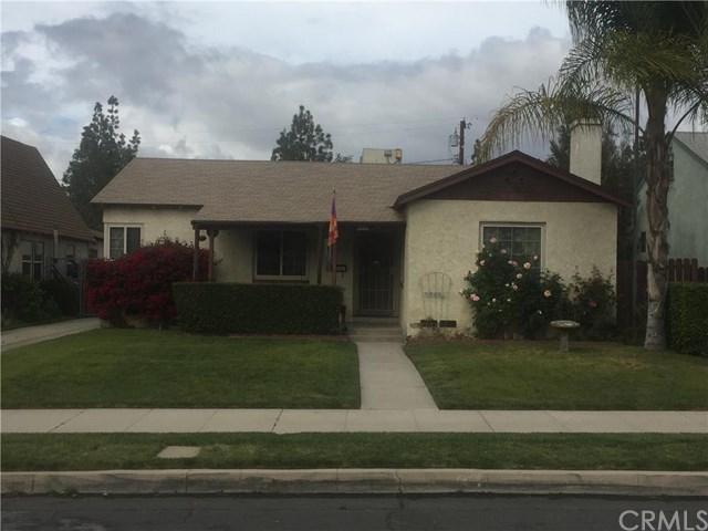 2852 Genevieve St, San Bernardino, CA 92405