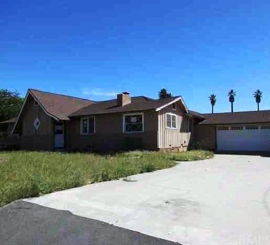 11730 Perris Blvd, Moreno Valley, CA 92557