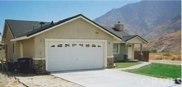 14744 Marino St, Cabazon, CA 92230