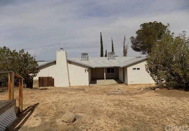 35928 42nd Street, Palmdale, CA 93552