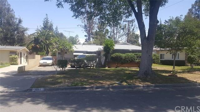 3867 Canterbury Rd, Riverside, CA 92504