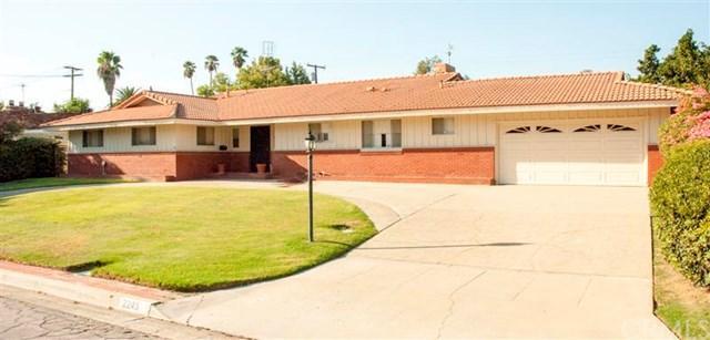 2249 Elsinore Rd, Riverside, CA 92506