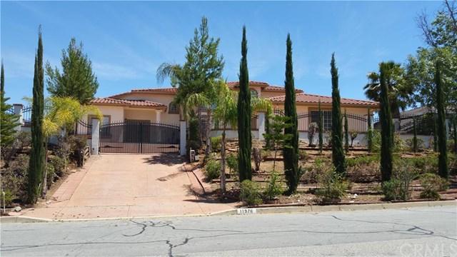 11976 Vista De Cerros Dr, Moreno Valley, CA 92555
