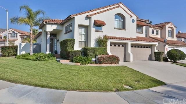 15310 Dunes Way, Moreno Valley, CA 92555