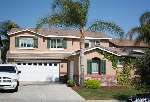 38306 Pine Creek Pl, Murrieta, CA 92562