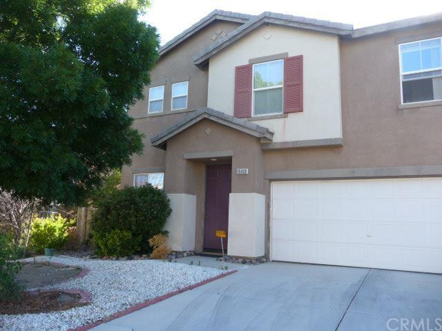 15109 Stable Ln, Victorville, CA 92394
