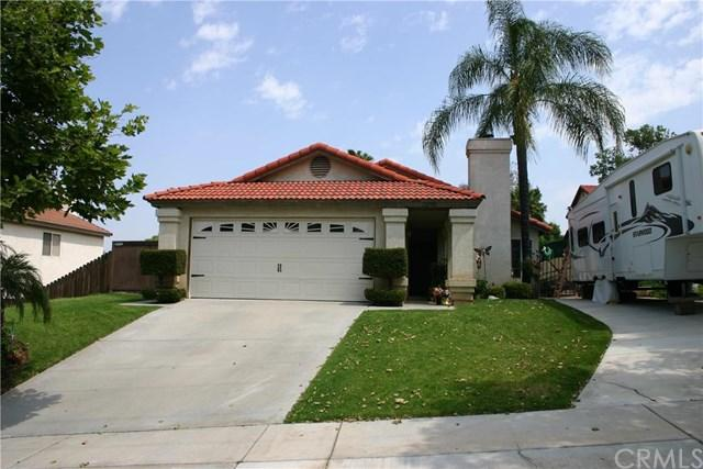 22790 Van Buren St, Grand Terrace, CA 92313