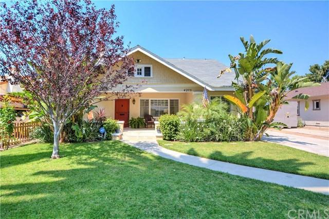 4275 Edgewood Pl, Riverside, CA 92506
