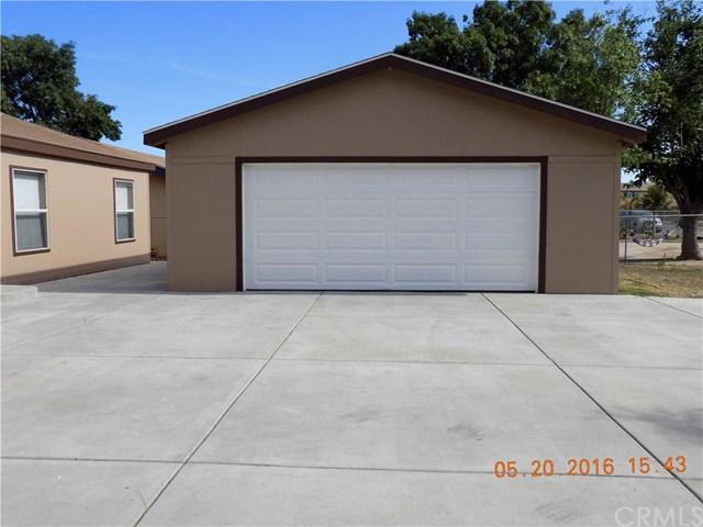 2663 Murrieta Road, Perris, CA 92571