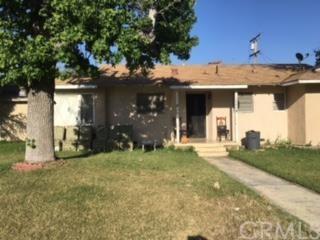 1045 N Sage Ave, Rialto, CA 92376