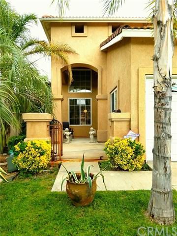 29 Villa Valtelena, Lake Elsinore, CA 92532