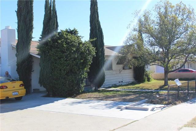 1073 N Riverside Avenue, Rialto, CA 92376