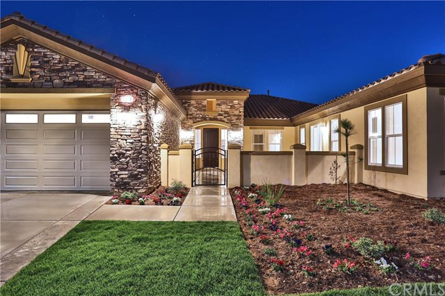 3070 Crystal Ridge Lane, Colton, CA 92324