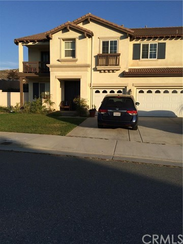 26991 Cimarron Canyon Dr, Moreno Valley, CA 92555