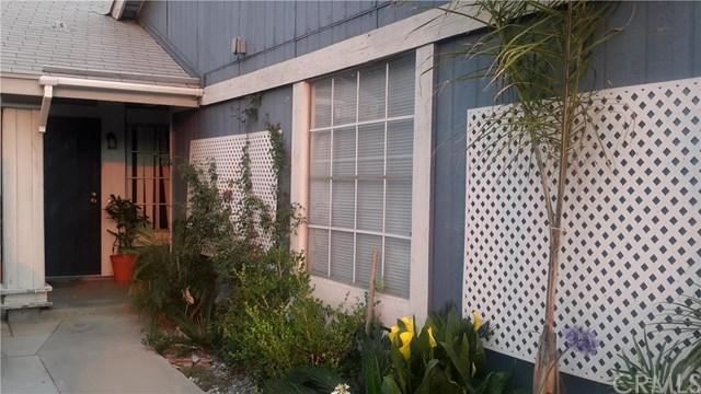 12236 Hythe St, Moreno Valley, CA 92557