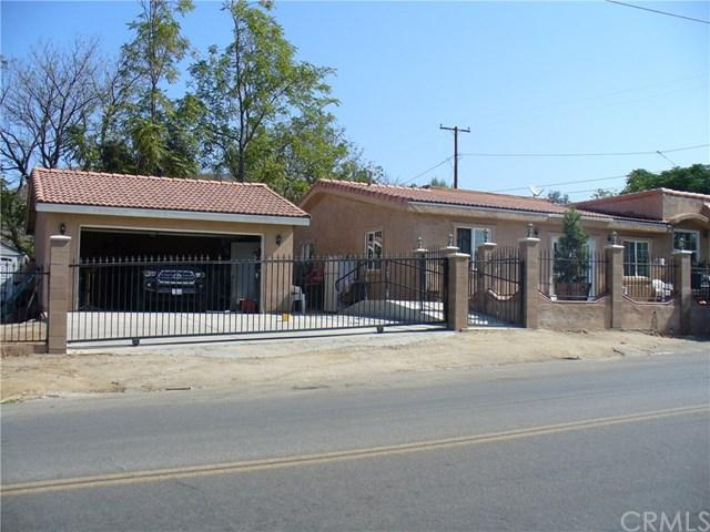 105 E Flint, Lake Elsinore, CA 92530