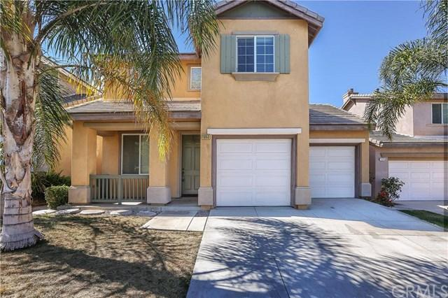 11053 Summerwood Dr, Riverside, CA 92505