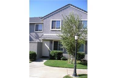216 W Walnut Ave #C, Rialto, CA 92376