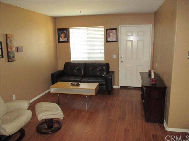 216 W Walnut Avenue #C, Rialto, CA 92376