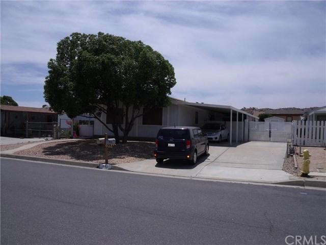 662 Roadrunner Way, Perris, CA 92570