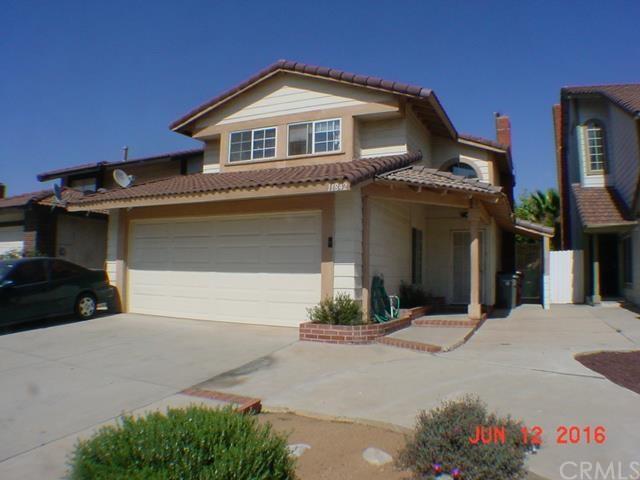 11842 Wild Flax Ln, Moreno Valley, CA 92557